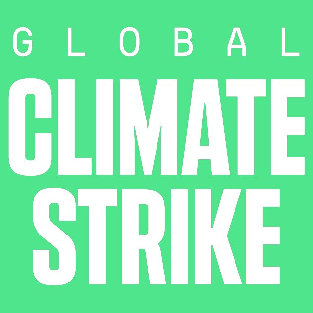Bell Phillips Architects to close for Climate Strike