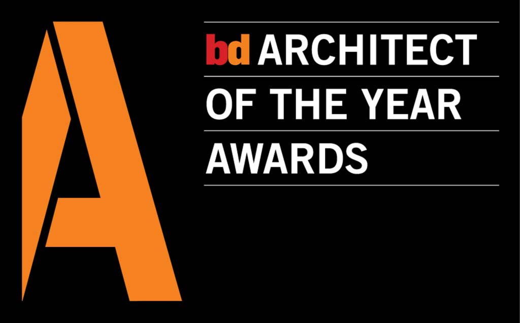 Architect of the Year Awards 2017